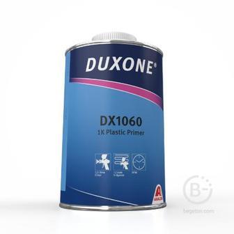DX1060 1К Адгезионная грунтовка по пластику