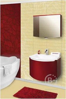Распродажа мебели для ванной комнаты