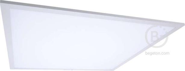 Светильник светодиодный RC091V LED34S/840 PSU W60L60 RU панель Philips 911401714952 / 911401714952
