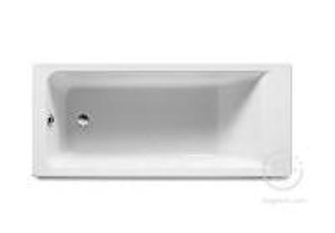 РАСПРОДАЖА !!! Акриловых ванн ROCA по ценам 2019 года