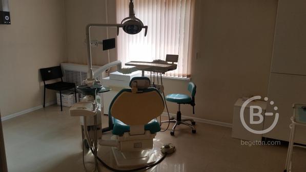 Продаются действующие стоматологические кабинеты Читайте полностью на https://begeton.com/