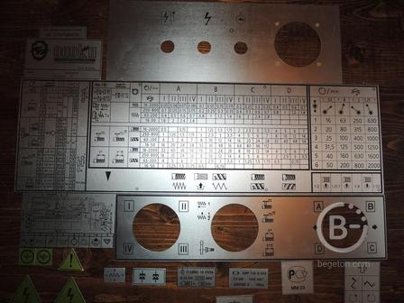 Таблички скоростей и подач для токарных станков 1к62, 1в62г, 16в20, 16к20, 16к25, 1к62д, 1м63, 1м65. Завод производитель.