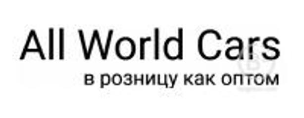 Открытие нового представительства в городе Набережные Челны