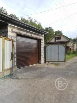 Ворота Секционные  Подъёмные гаражные