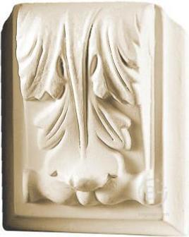 Декоративный элемент Fabello Decor A118
