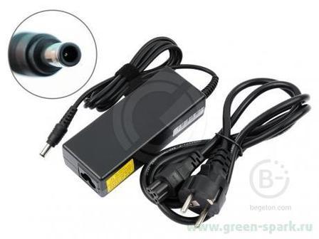 Блок питания для ноутбука Samsung 19V 4,74A (5,5*3,0) (R710/R720/R730/R780/X120/X460/Q35) (VIXION)