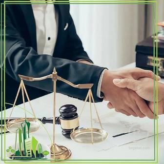 Юридические услуги - Пакет «СТАНДАРТ»