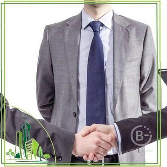 Юридические услуги - Пакет «ПРЕМИУМ»