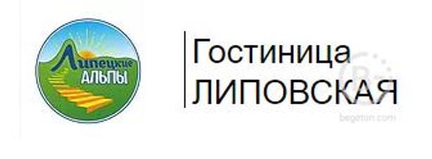 СКИДКА или КЭШБЕК 10%