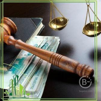 Юридические услуги - Пакет «ЭКОНОМ»