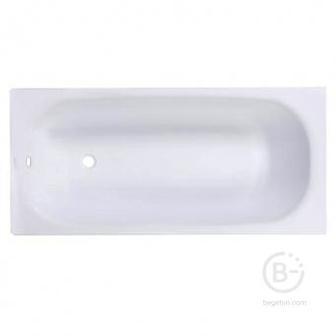 ТИРА ванна акриловая 150*70 без ножек АКЦИЯ!!!!ХИТ ПРОДАЖ!!!!