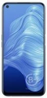 Смартфон Realme 7 5G 6/128Gb White