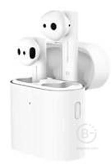 Наушники AirDots Pro 2 White