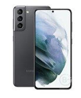 Смартфон Samsung Galaxy S21 5G 8/128GB Серый Фантом (RU/A)