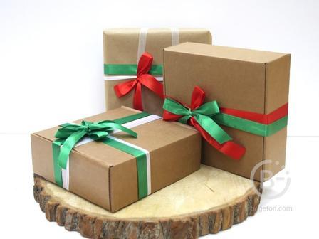 Корпоративные подарки, подарочные наборы, чай с вашим логотипом