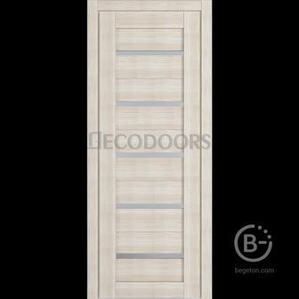 DecoDoors D-1