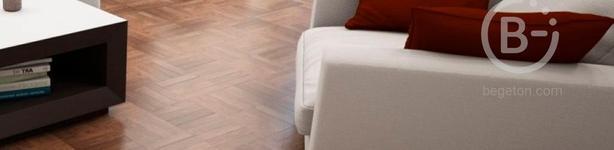 Плитка и керамогранит Gracia Ceramica со скидкой 20%!