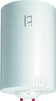 Накопительные водонагреватели GORENJE - Накопительные водонагреватели GORENJE/ 454x926х461 мм, 96.1 л, 2000 Вт, время нагр (15-75C) 3 ч 55 мин, термометр , вертикальный монтаж