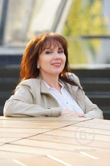 Психолог в Краснодаре