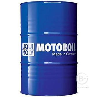 Полусинтетическое трансмиссионное масло Hypoid-Getriebeoil TDL 75W-90 - 205 л