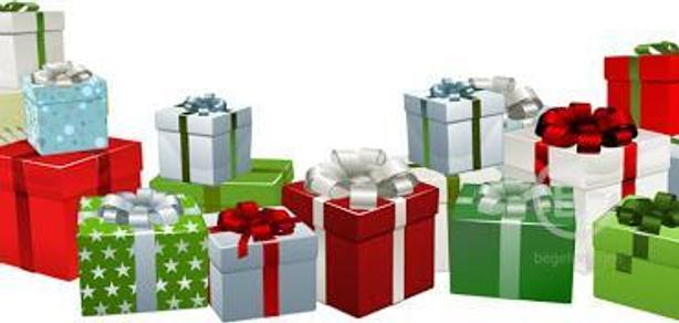 Идеи полезных и нужных подарков для Ваших близких!