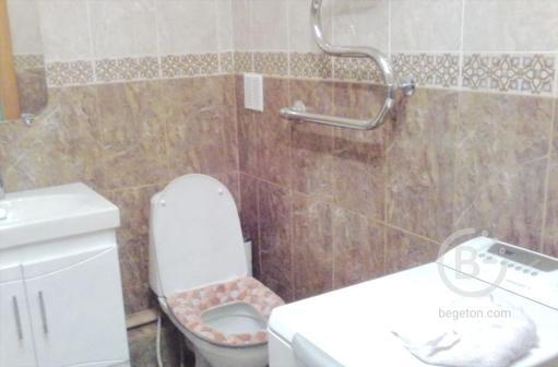 Сдаю однокомнатную квартиру на Парковой, 68