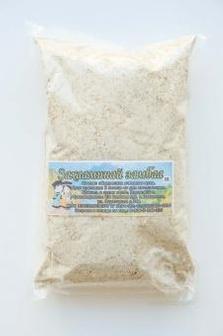 Продукт ячменный Замбаа