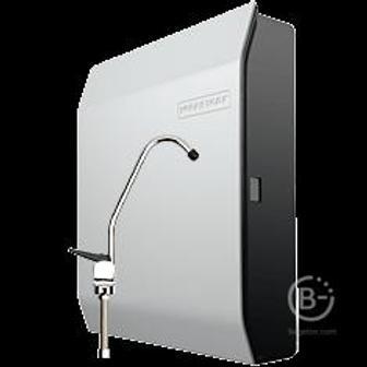 Фильтр многоступенчатый «под мойку» Expert M200