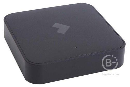 Приставка IPTV Sercomm STB 122A STB Android со скидкой