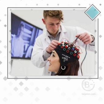 Приглашаем пройти электроэнцефалографию (ЭЭГ) головного мозга детям и взрослым!!!