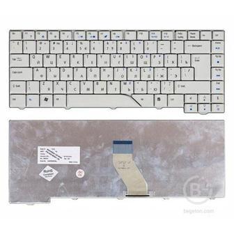 Клавиатура Acer 5520 б/у