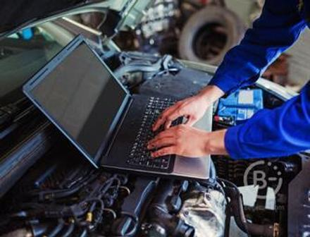 Бесплатно произведем компьютерную диагностику автомобиля