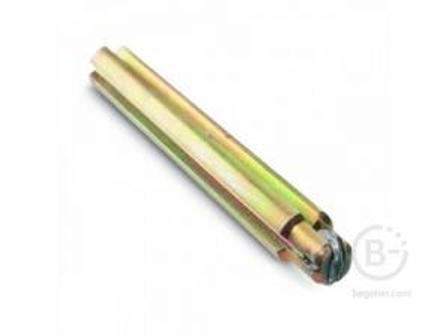 Резец RUBI роликовый победитовый TX/TM (10 мм) 01991 роликовый победитовый TX/TM (10 мм) 01991