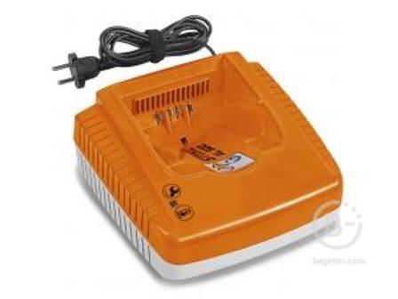 Зарядное устройство STIHL AL 500 AL 500