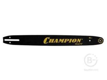 """Шина Champion 18""""-РМ-62 зв. 18""""-РМ-62 зв."""