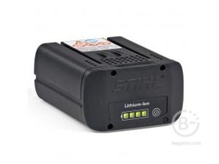 Аккумулятор STIHL AP 300 AP 300