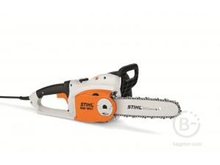 Электрическая цепная пила STIHL MSE190 С-BQ шина 35 см MSE190 С-BQ шина 35 см