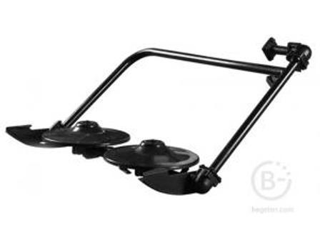Косилка роторная Champion навесная для мотоблока BC9713/BC9714 навесная для мотоблока BC9713/BC9714