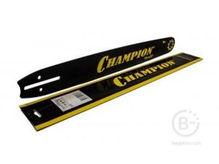 """Шина Champion 20""""-3/8-1,3-72зв. 20""""-3/8-1,3-72зв."""