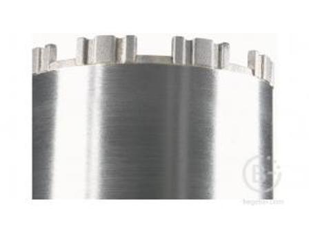 Коронка алмазная Champion PREM 182/10/4,5/450/1 1/4 UNC PREM 182/10/4,5/450/1 1/4 UNC