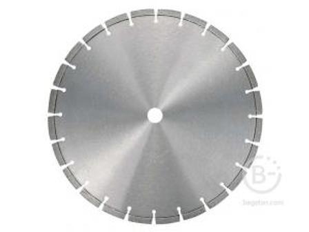 Диск сегментный DIAMASTER 1200*60 64z V Type 1200*60 64z V Type
