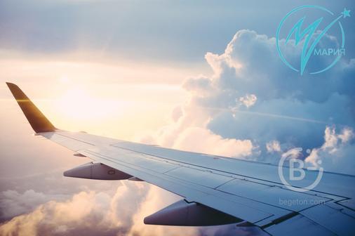 Летим в Турцию! ПРЯМЫЕ РЕЙСЫ из Архангельска с 21 марта‼