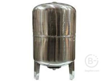 Гидроаккумулятор UNIPUMP 80л вертик. нерж.сталь мембрана EPDM (блестящий,серый) 13890u 80л вертик. нерж.сталь мембрана EPDM (блестящий,серый) 13890u