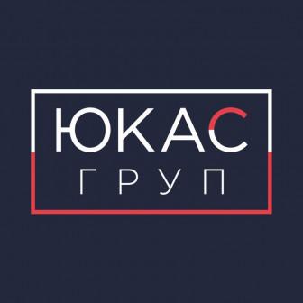 Срочный нотариальный перевод документов за 1 час в Липецке