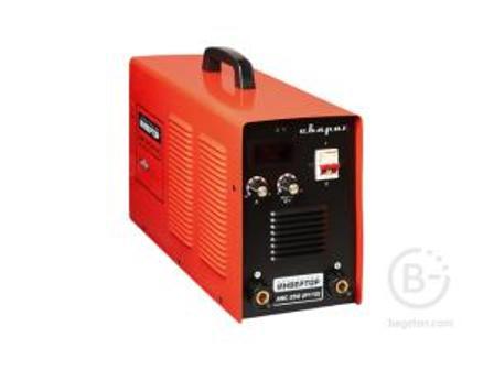 Сварочный инвертор Сварог ARC 250 R112 ARC 250 R112