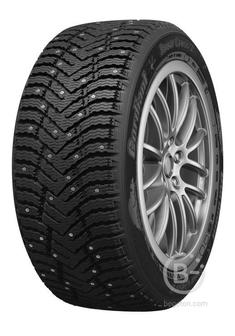 Cordiant Snow Cross 2 175/65 R14 86T шип.