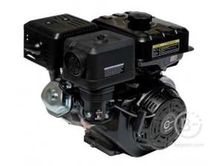 Бензиновый двигатель LIFAN 190FD-C Pro D25 7А 190FD-C Pro D25 7А