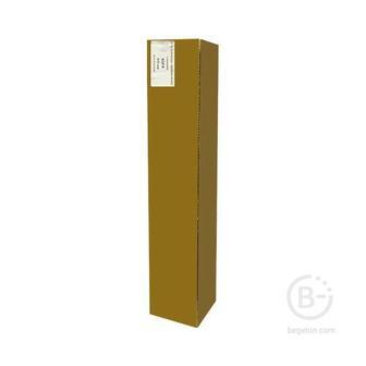 Фотобумага глянцевая  610мм,30м,150 г/м2, рулон, AGFA