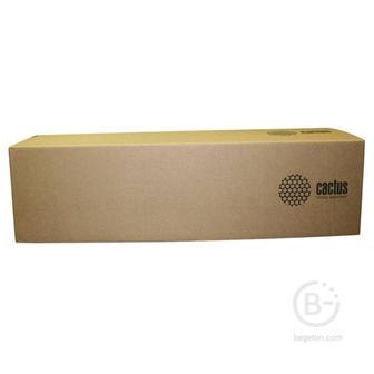 """Бумага для струйной печати Cactus Eco CS-LFP80-914457E 36""""(A0) 914мм-45.7м, 80г/м2, белая, втулка: 50.8мм (2"""")"""