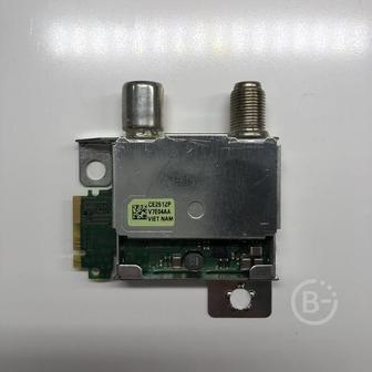 Sony Tuner Board CE251ZP